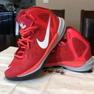 Nike Prime Hype
